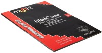 Kangaro Blak 1200 Unruled 210 Mm X 330 Mm Carbon Paper (Set Of 1, Black)