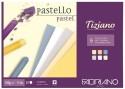 Fabriano Tiziano A4 Drawing Paper
