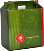 PrintSpeaks Box Lush Design Gift Box