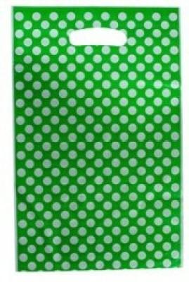 Smartcraft Polka Dotted Green