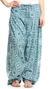 Imara Cotton Self Design Patiala