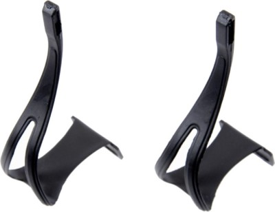 Btwin Road Toe Clip Pedal