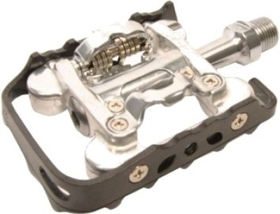 Btwin Multifunction Pedal