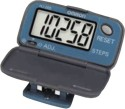 Omron HJ 005 Step Counter Pedometer