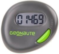 Geonaute On Step 50 Pedometer (Grey)