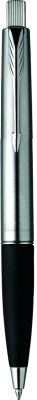 Buy Parker Frontier Stainless Steel CT Ball Pen: Pen
