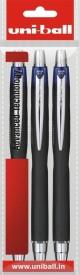 Uniball Jetst Roller Ball Pen