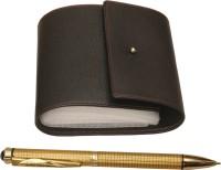 Pierre Cardin Konark (with CD Case) Ball Pen: Pen