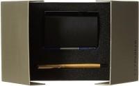 Parker Vector Gold BP Gift Set Pen Gift Set (Blue)