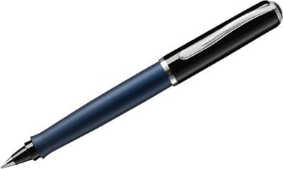 Buy Pelikan EPOCH RB/S Roller Ball Pen: Pen