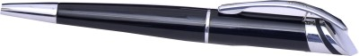 Buy Signac Eclipse Ball Pen: Pen