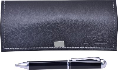 Buy Signac Trinity Ball Pen: Pen