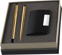 Parker Pen Gift Set: Pen