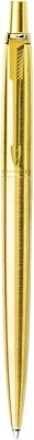 Buy Parker Jotter Gold GT Ball Pen: Pen