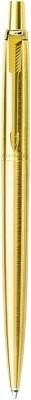 Buy Parker Jotter Gold GT Ball Pen: Pen