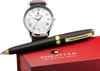 Sheaffer Prelude Ball Pen: Pen