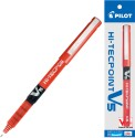 Pilot Hitec V-5 (Pack of 2) Fineliner Pen