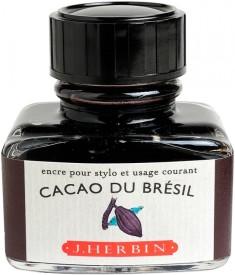 J. Herbin Ink Bottle