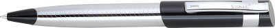 Buy Signac Linnato Ball Pen: Pen