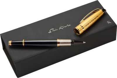 Buy Shiv Khera Signature Pen: Pen