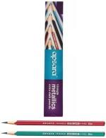 Apsara Pencils Apsara Triangle Triangular Shaped Pencils