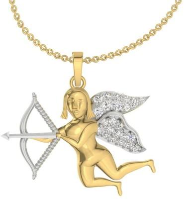 http://dl.flipkart.com/dl/tbztheoriginal-rhodium-18k-diamond-yellow-gold/p/itmefz63mjgfvmqw?srno=p_35&query=tbztheoriginal&pid=PELEFZ63FW2VRYEM&affid=casatbirg&al=NWnuhb%2F%2FaAz6rxSJ%2FTMxSsldugMWZuE7JTWSsYnGIuWRtK%2BWAbwlGsUz%2BenwcdGkgackxDhB%2FH4%3D&findingMethod=hp_widget