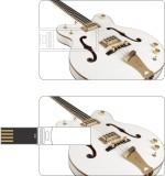 HD ARTS Bass Guitar
