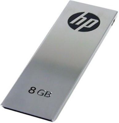 HP V 210 W 8 GB