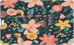 Printland Artful PC86157