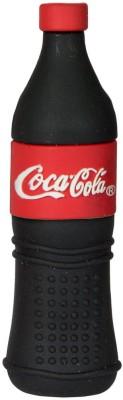 Zeztee CocaCola Bottle Shape Style