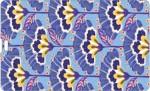 Printland Floral PC160330