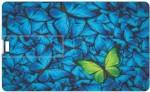 Printland Green PC162506
