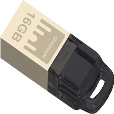 Strontium-OTG-Nitro-16GB-Pen-Drive