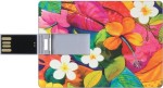 Printland Credit Card Shaped PC83275