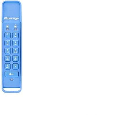 iStorage Datashur Personal 8GB Pen Drive
