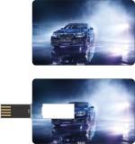 HD ARTS Alpina BMW