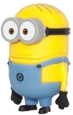Quace Cute Minion