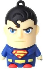 Qline Superman