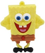 Qline Sponge Bob