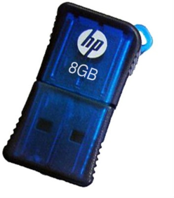 HP-V-165-W-8GB-Pen-Drive