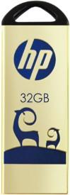HP V231W 32 GB Pen Drive