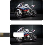 HD ARTS Bmw Motogp