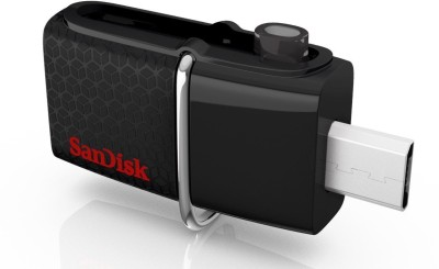 Sandisk-Ultra-Dual-2-64GB-USB-3.0-Pen-Drive