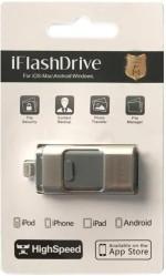 iFlash Drive