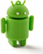 GeekGoodies Fancy Designer Waterproof Android
