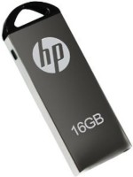 HP V220 16 GB  Pen Drive