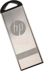 HP x720w