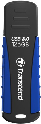 Transcend-JetFlash-810-128GB-USB-3.0-Pen-Drive