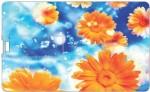 via flowers llp Flowers VC162597