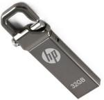 HP MCV250WV